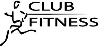 Club Fitness Charlotte