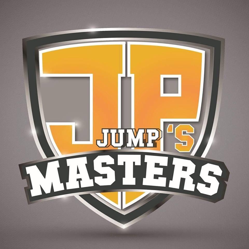 Jps Jumpmasters