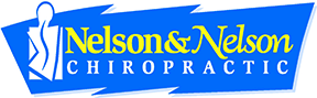 Nelson and Nelson Chiropractor