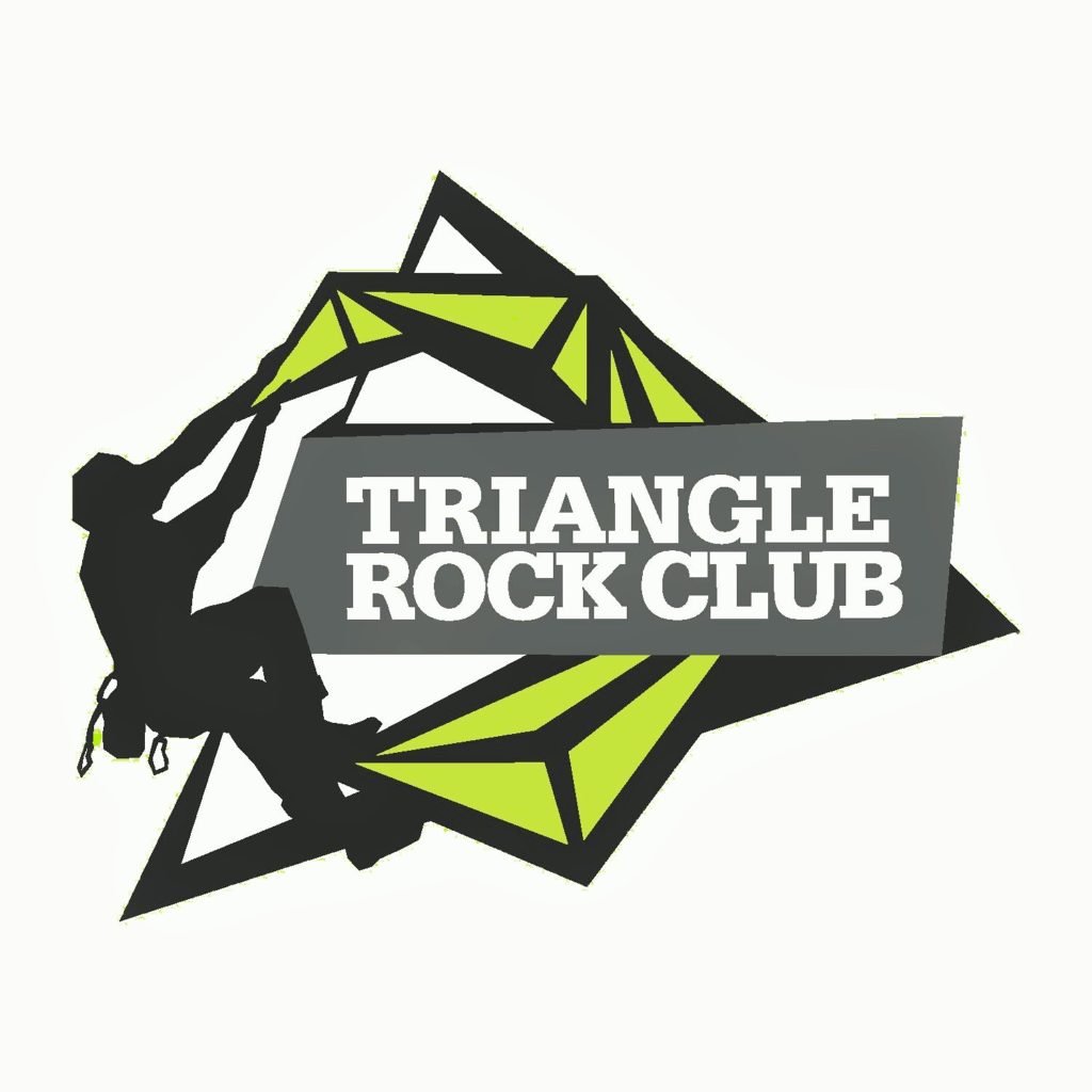 Triangle Rock Club